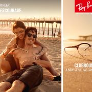 Connolly-Opticians-Ray-Bans-Blantyre